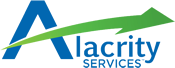 Alacrity Services