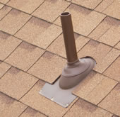 Roofing Accessories Information For The Wichita Ks Area