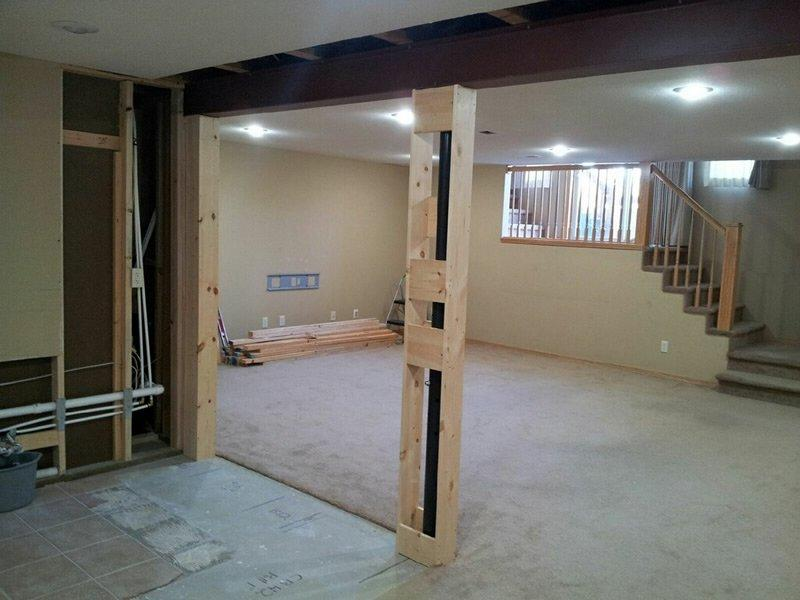 S Amp A Construction Remodeling Showcase Wichita Ks Area