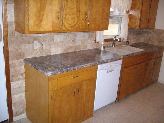 s a construction remodeling showcase kitchens